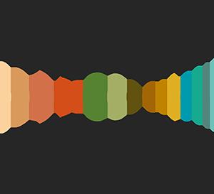Homeopatia y osteopatia Salva Codina