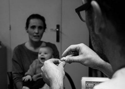 imagen galeria salva codina homeopata- osteopata16
