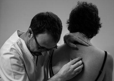 imagen galeria salva codina homeopata- osteopata17