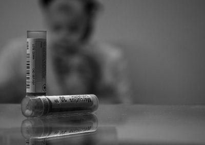imagen galeria salva codina homeopata- osteopata8