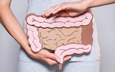 Tengo el síndrome del intestino irritable. ¿Qué hacer?