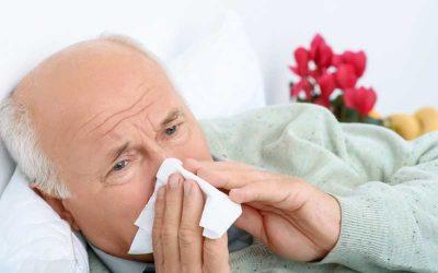 Com tractar el Coronavirus?