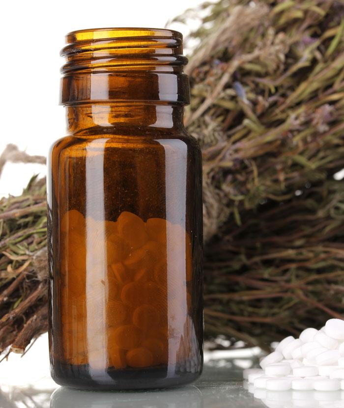 La homeopatia ajuda a reforçar el sistema immunitari