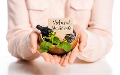 L'homeopatia ajuda a reforçar el sistema immunitari