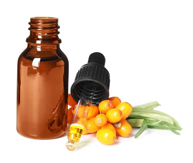 Homeopatia a Girona